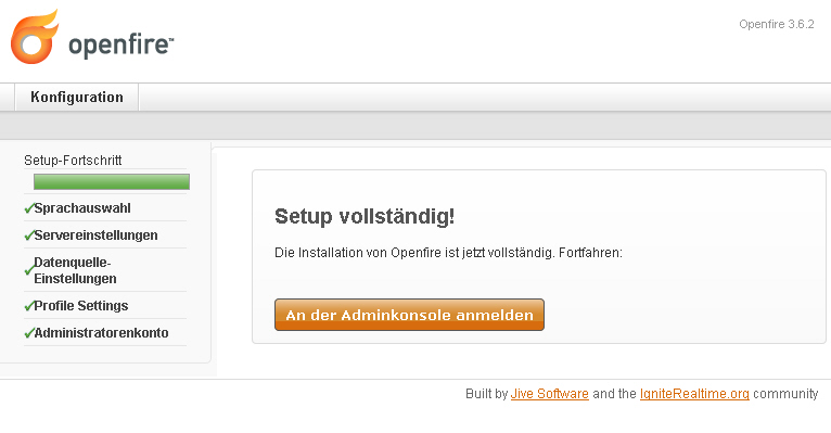 openfire-fertig