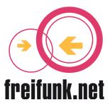 Community finden › freifunk.net - Mozilla Firefox 2015-12-23 11.39.52
